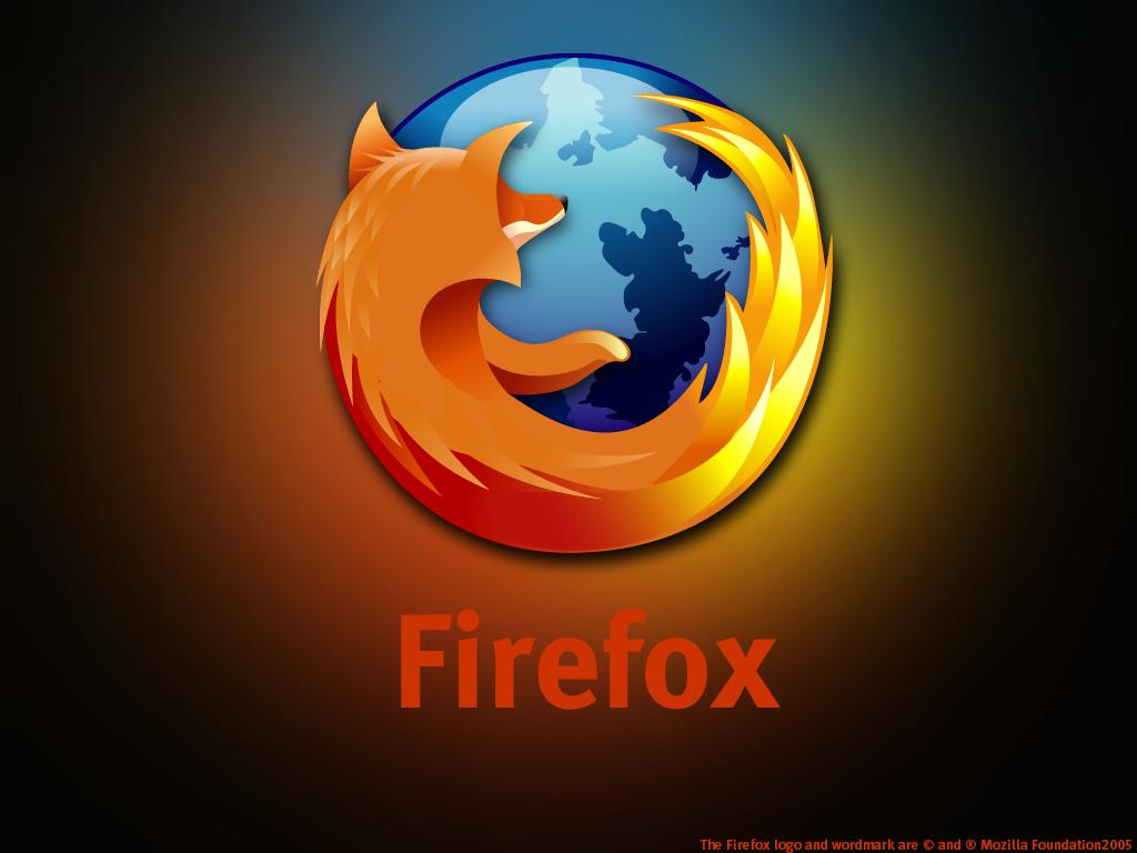 دانلود مرورگر فایرفاکس Mozilla Firefox v22.0