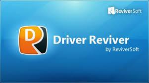 نصب درایورهای سخت افزاری Driver Reviver 4.0.1.60