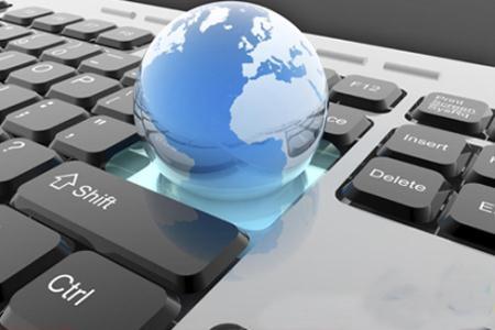 سرعت اینترنت چین افسانهای میشود