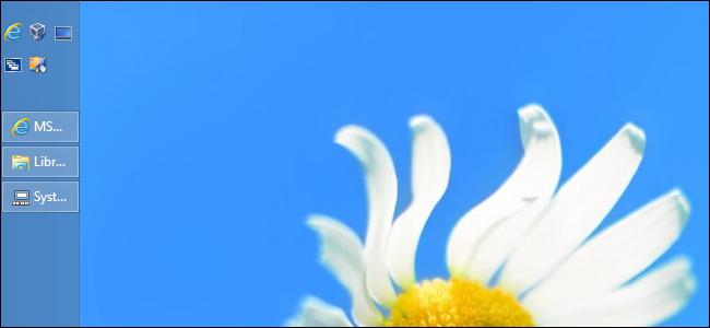 9 روش شما می توانید تسک بار ویندوز خود را سفارشی کنید