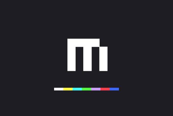 MixBit:برنامه ای برای اشتراک گذاری ویدئو یوتیوب برای آندروید