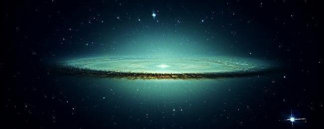 مجموعه والپیپر پس زمینه کهکشان سری 1 (16 تصویر)