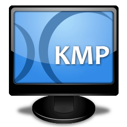 دانلود KM Player 3.9