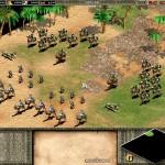 Age Of Empire-II The Conquerors