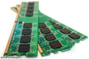ترفند افزایش سرعت اجرای برنامهها با ارتقای حافظه
