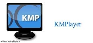 آموزش اجرای همزمان دو زیر نویس در KMPlayer