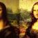 ترفندی برای ایجاد تصاویر جذاب پیکسلی در فتوشاپ