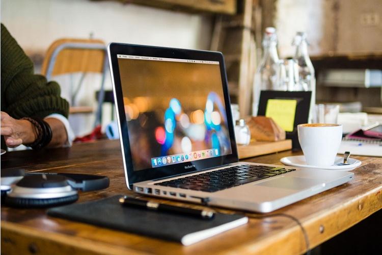 یازده ترفند برای افزایش کارایی و عملکرد باتری لپ تاپ
