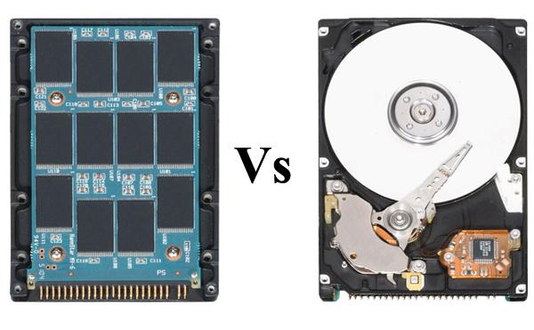 wirenab07sdd vs hddwirenab.ir پاکسازی مطمئن و کامل حافظه های HDD و SSD